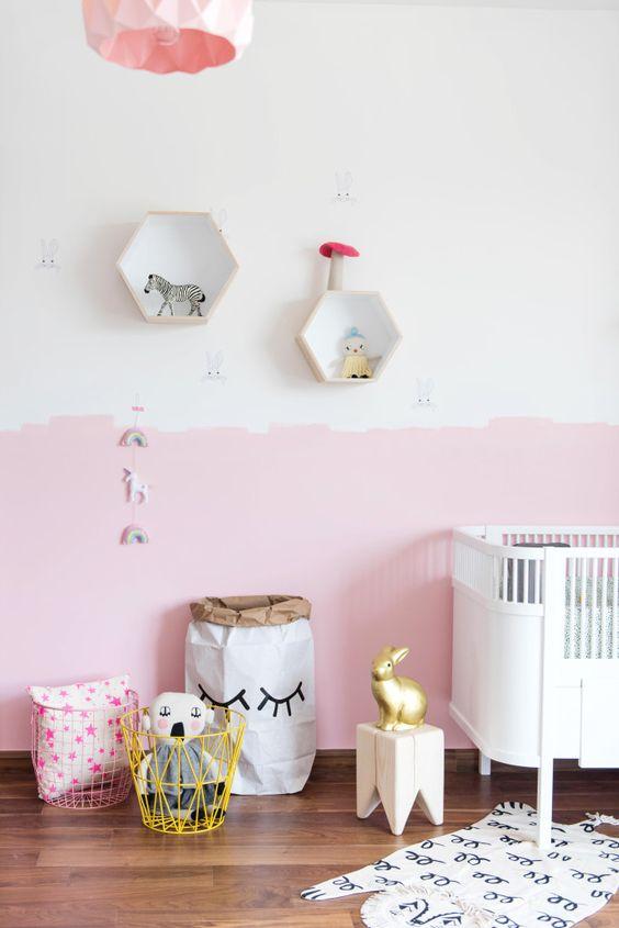 ζωγραφίσει ιδέες για τους τοίχους
