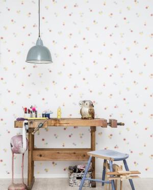 wallpapers touch kid study kidsroom nooks enjoy petitandsmall