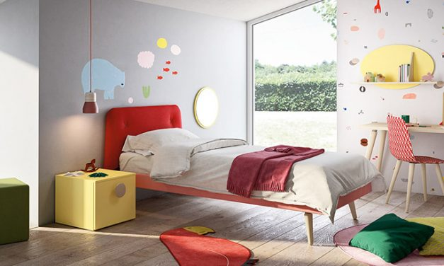 kids beds petit small