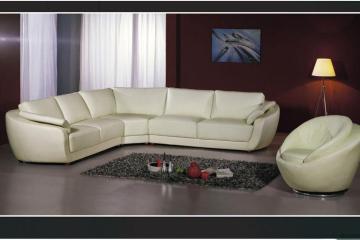 Canapé D'angle Ikea