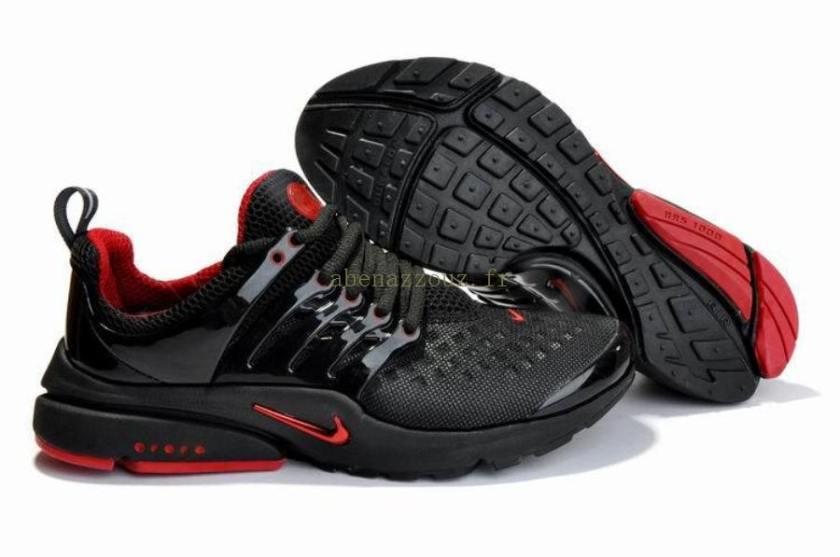 Courir Baskets