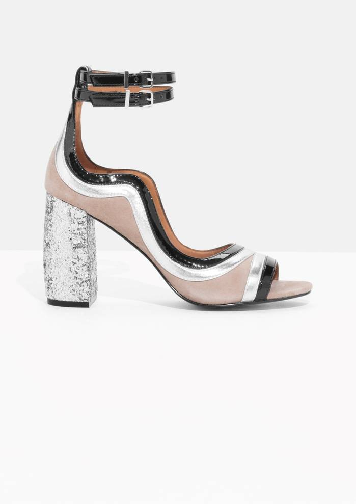 Justfab Chaussures