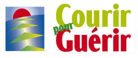 Logo Courir