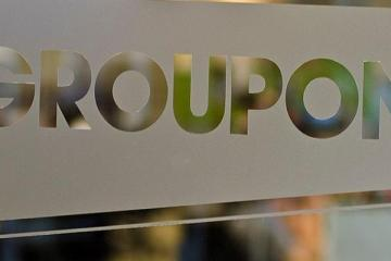 Offres Groupon