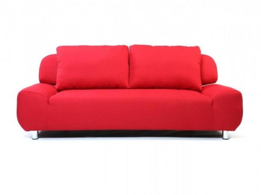 Canape Convertible Pas Cher Ikea Canape Palettes