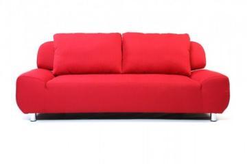 Canapé Convertible Pas Cher Ikea