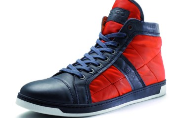 Kenzo Chaussures Homme Soldes