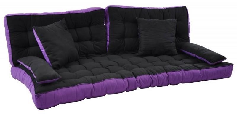 matelas de sol la redoute canap palettes. Black Bedroom Furniture Sets. Home Design Ideas