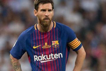 Mercato Real Madrid 2018
