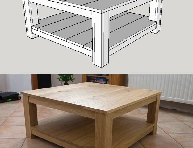 bricolage avec des palettes canap palettes. Black Bedroom Furniture Sets. Home Design Ideas