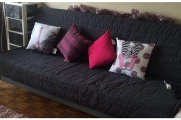 Canapé Clic Clac Ikea