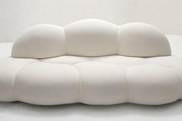 Canape Convertible Design
