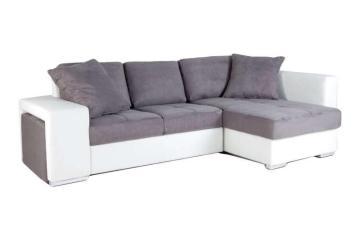 Canapé Lit Conforama 3
