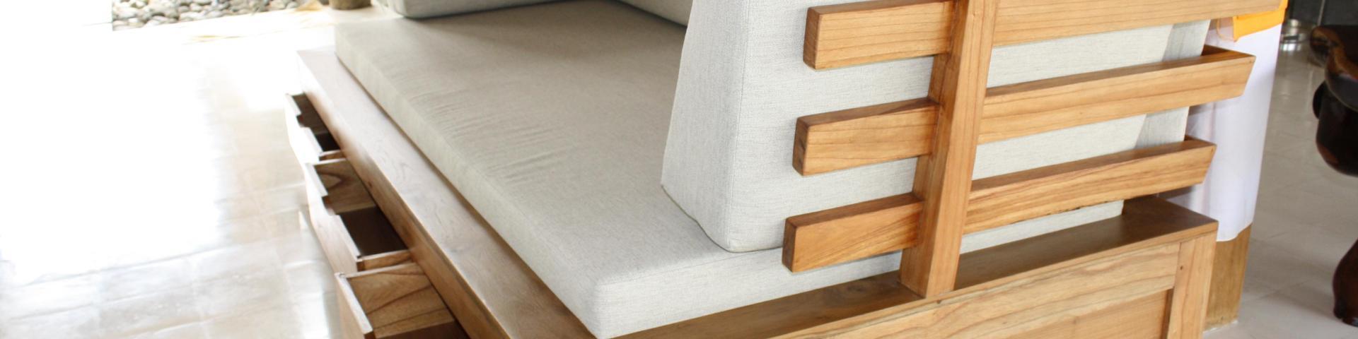 canap palette bois canap palettes. Black Bedroom Furniture Sets. Home Design Ideas