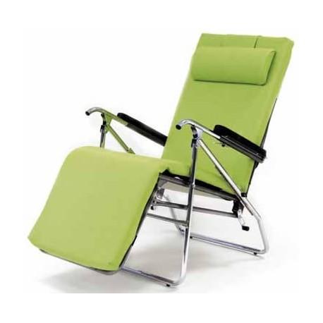 fauteuil relax ikea - Fauteuil Relax Ikea
