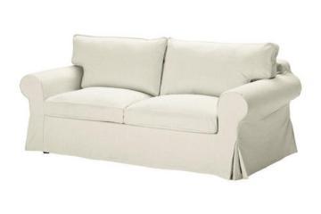 Ikea Canapé Convertible