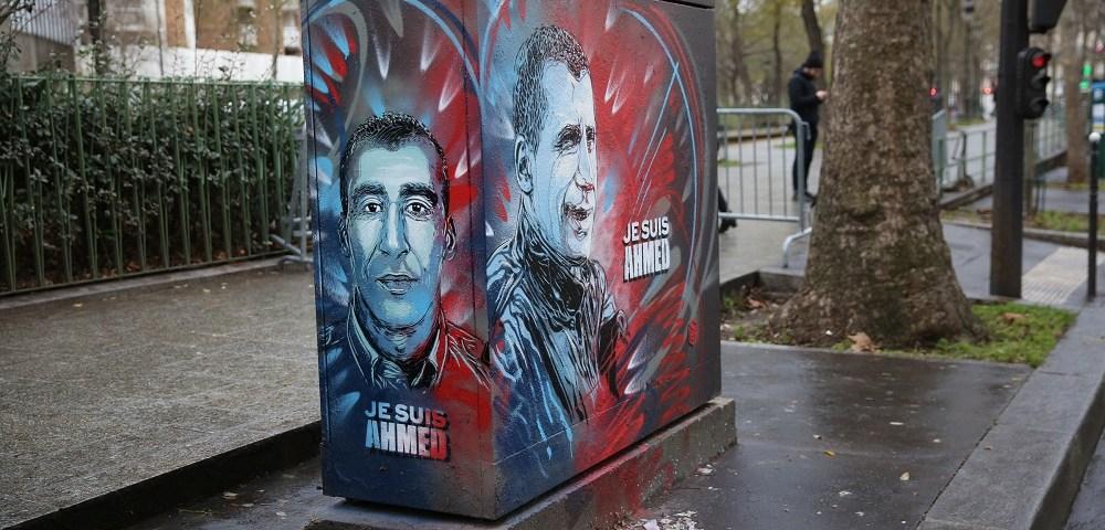 Le Parisien Faits Divers