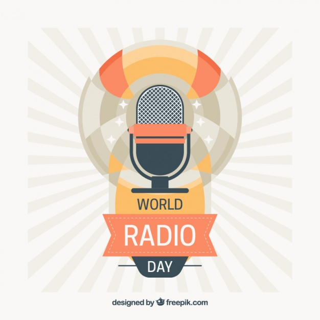 Liste Des Radios Françaises
