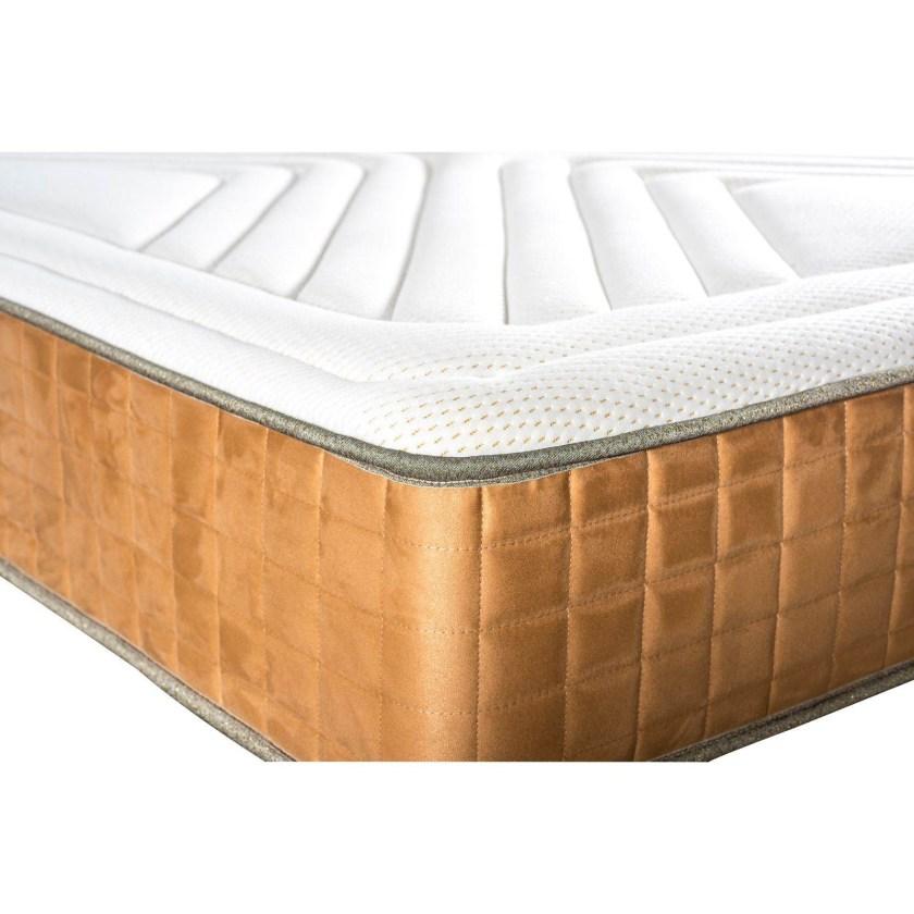 matelas sommier 160x200 pas cher canap palettes. Black Bedroom Furniture Sets. Home Design Ideas