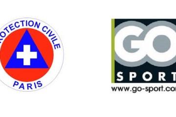 go sport international