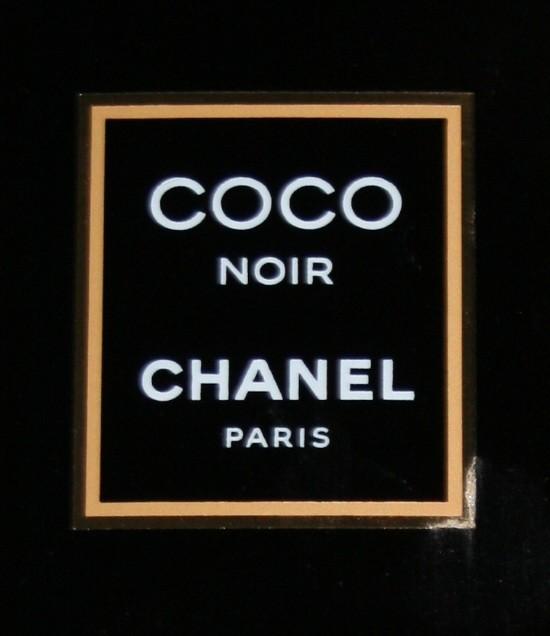 parfum coco mademoiselle pas cher