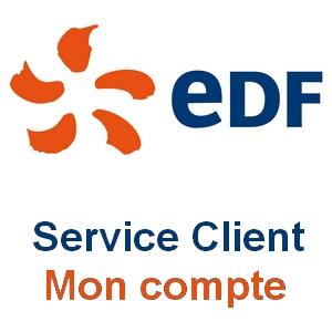 Contrat Edf En Ligne