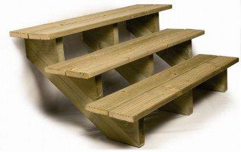 faire une terrasse en bois pas cher canap palettes. Black Bedroom Furniture Sets. Home Design Ideas