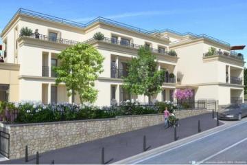 Immobilier Val De Marne 94