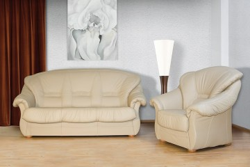 Roche Bobois Destockage