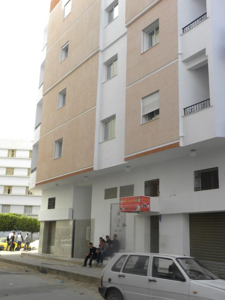 location appartement t3 particulier