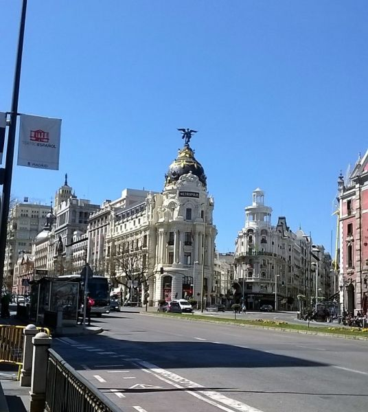 boutique real madrid a madrid