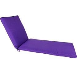 coussin de chaise gifi