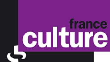 écouter france culture en replay