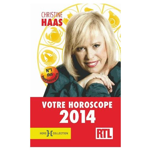 horoscope marie claire du jour