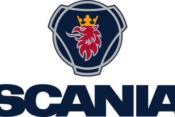 Photo Logo Real Madrid