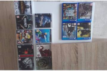 console ps4 occasion 200 euros