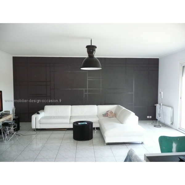 roche bobois occasion canap palettes. Black Bedroom Furniture Sets. Home Design Ideas