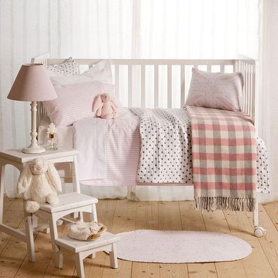 c1e45b9e91bef Zara Home Bebe - Canapé Palettes.