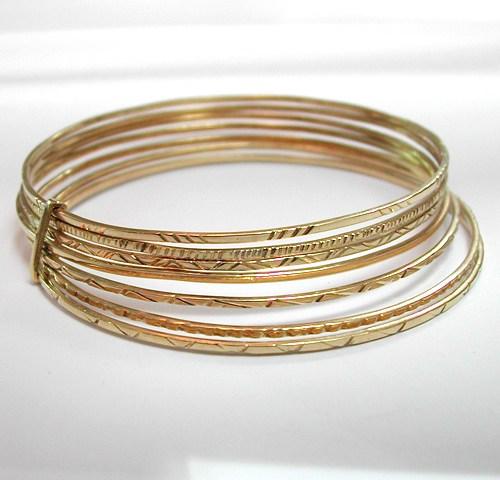 amazon bijoux en or