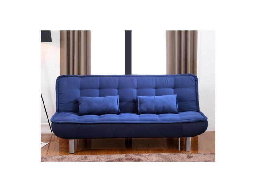 canap clic clac canap palettes. Black Bedroom Furniture Sets. Home Design Ideas