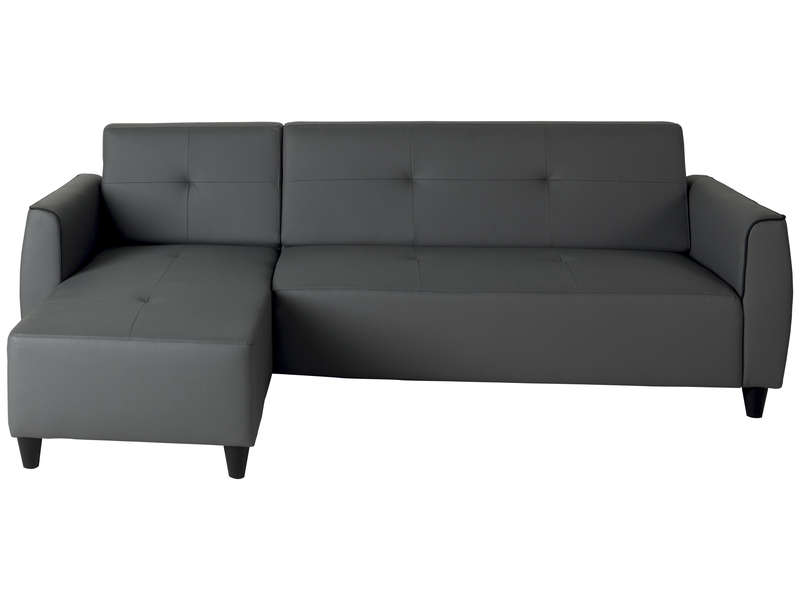 canap d 39 angle conforama canap palettes. Black Bedroom Furniture Sets. Home Design Ideas