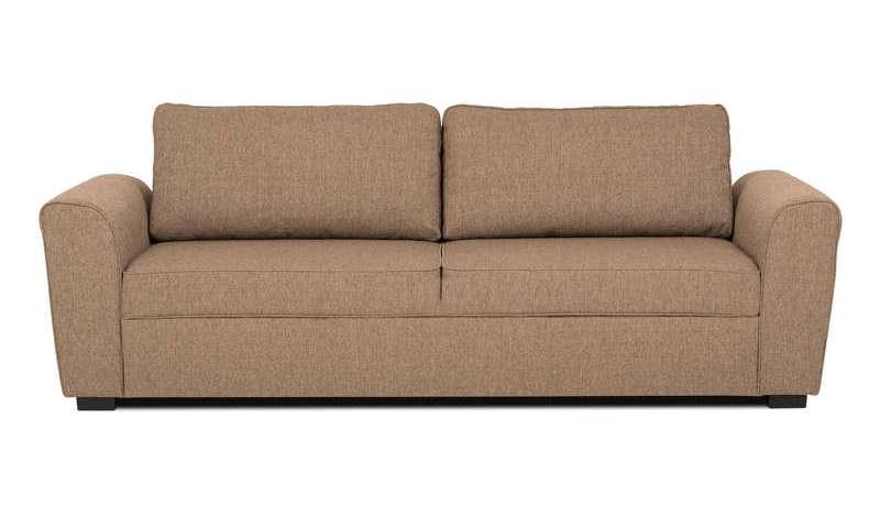 canap droit pas cher canap palettes. Black Bedroom Furniture Sets. Home Design Ideas