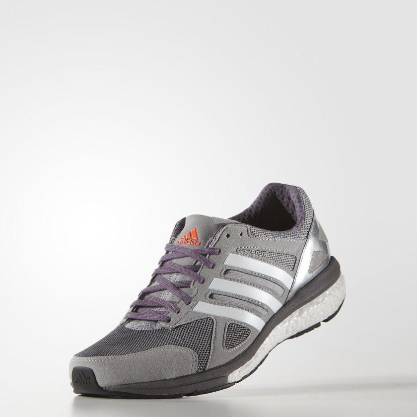 chaussures de running pas chères