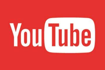 télécharger musique gratuitement légalement youtube