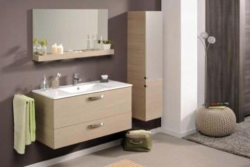 idees de salle de bain
