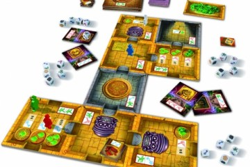 prix jeux de societe escape game