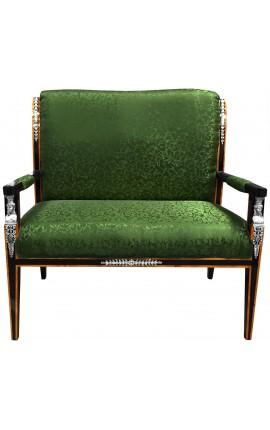 fauteuils et canapés
