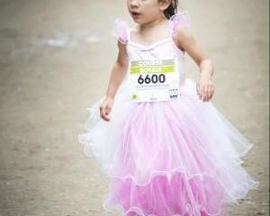 go sport running