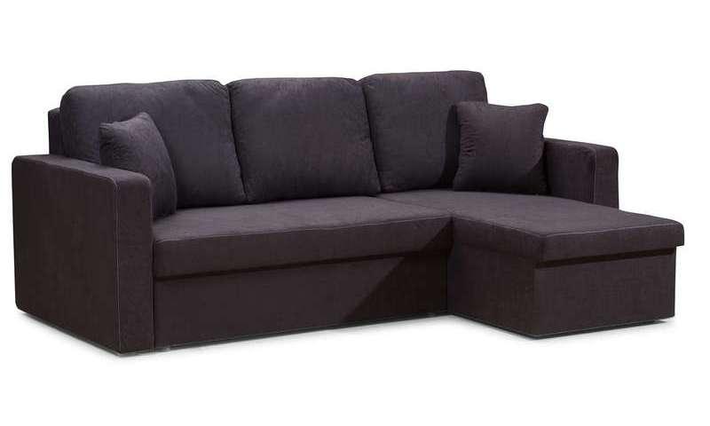 housse de canap d 39 angle conforama canap palettes. Black Bedroom Furniture Sets. Home Design Ideas