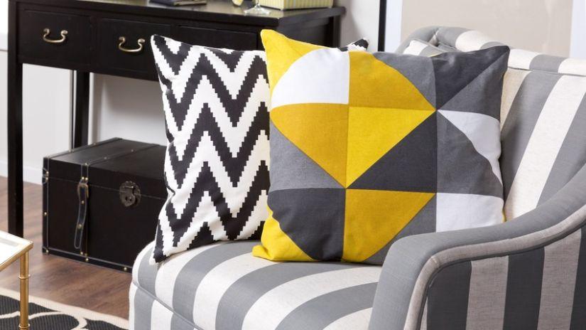 housse de coussin 50x50 canap palettes. Black Bedroom Furniture Sets. Home Design Ideas